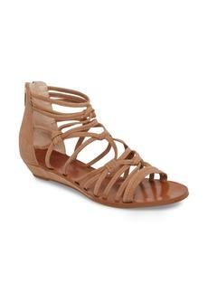 Vince Camuto Setensa Sandal (Women)