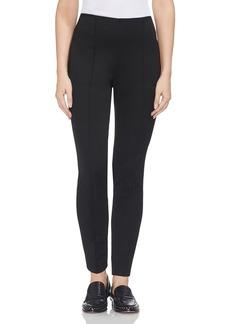 VINCE CAMUTO Side-Zip Slim Pants