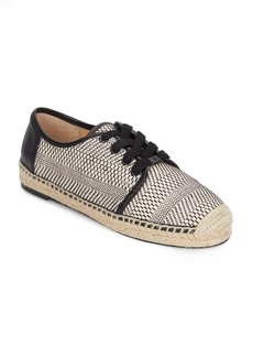 Vince Camuto Cai Espadrille Sneakers