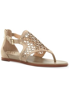 Vince Camuto Sitara Thong Sandals Women's Shoes