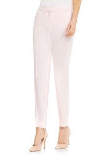 Vince Camuto Skinny Ankle Pants
