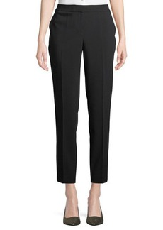 Vince Camuto Skinny Suiting Pants
