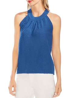VINCE CAMUTO Sleeveless Sweater