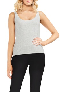 Vince Camuto Sleeveless Tank Top