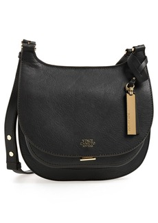 Vince Camuto 'Small Elyza' Crossbody Bag