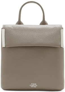 Vince Camuto Small Tina Backpack