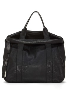 Vince Camuto Sonny Leather Tote