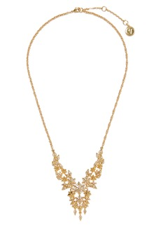Vince Camuto Star Pendant Necklace