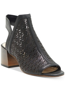 Vince Camuto Sternat Shooties Women's Shoes