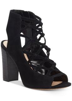 Vince Camuto Stesha Dress Sandals Women's Shoes