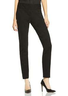 VINCE CAMUTO Straight Ankle Pants