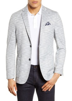 Vince Camuto Stretch Performance Sport Coat