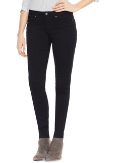 Vince Camuto Stretch Skinny Jeans