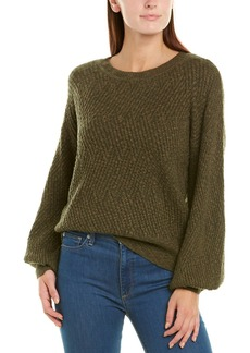 Vince Camuto Sweater