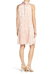 Vince Camuto Swing Dress