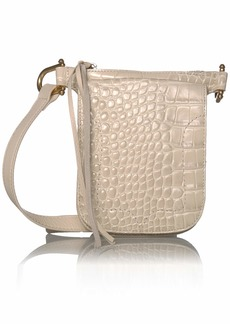 Vince Camuto Tal Belt Bag