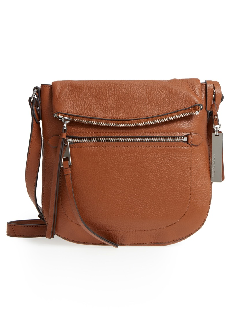 Vince Camuto Tala Leather Crossbody Bag Nordstrom Exclusive