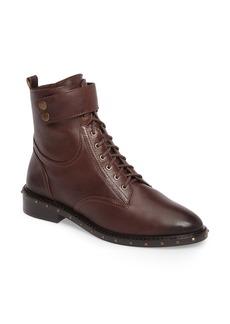 Vince Camuto Talorini Studded Boot (Women)