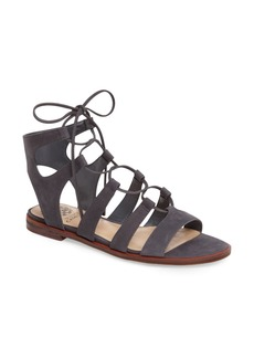 Vince Camuto Tany Lace-Up Sandal (Women)