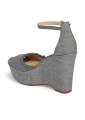21b45ee997fe Vince Camuto Vince Camuto Tatchen Ankle Strap Platform Sandal (Women ...