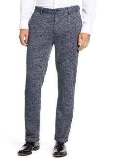 Vince Camuto Tech Slim Fit Pants