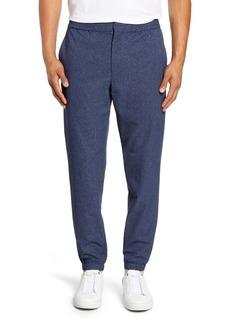 Vince Camuto Tech Suit Jogger Pants