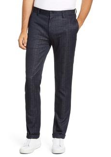 Vince Camuto Tech Suit Pants