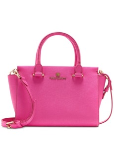 Vince Camuto Thea Small Satchel, a Macy's Exclusive Style