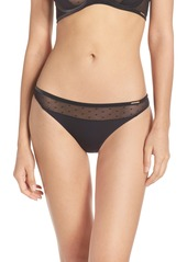 Vince Camuto Thong
