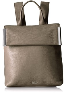 Vince Camuto Tina Backpack Backpack