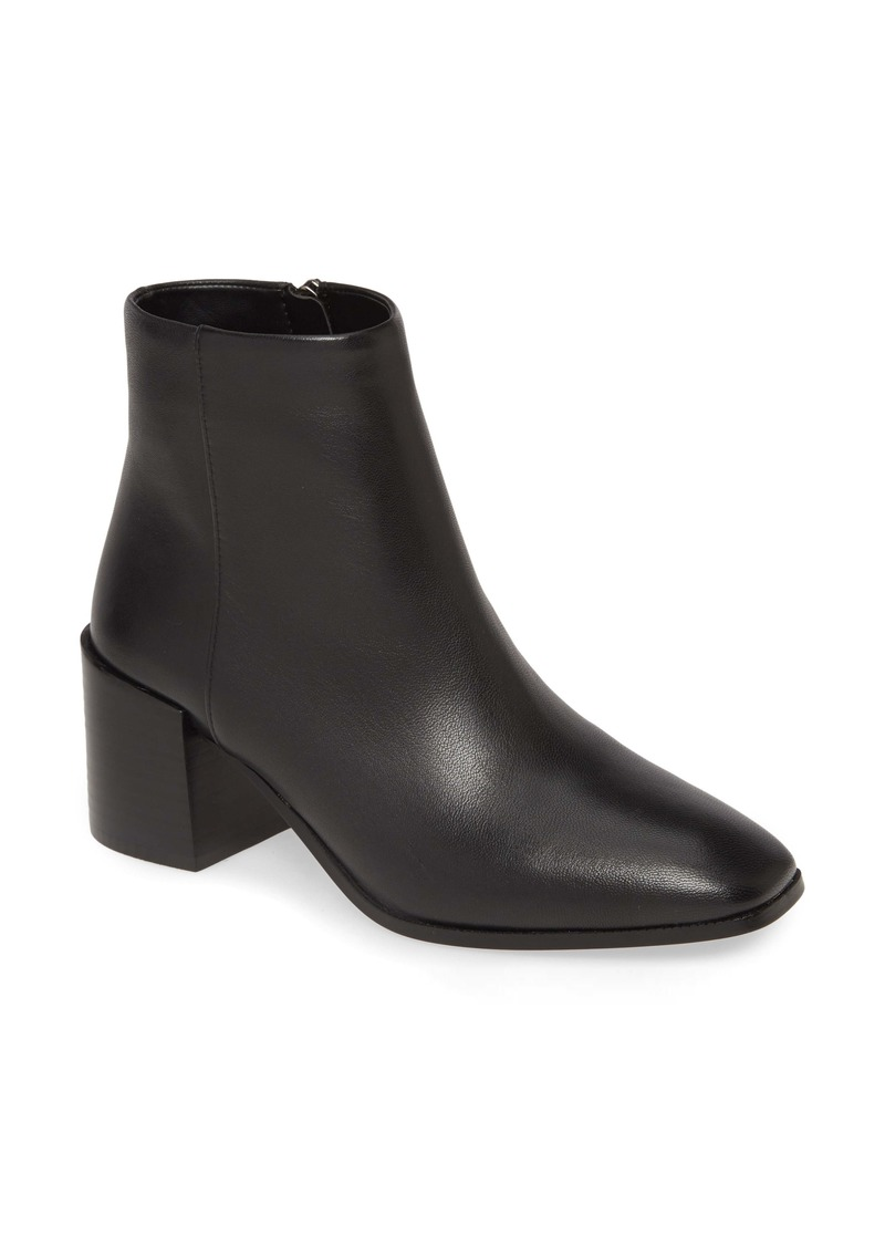 Vince Camuto Tinitia Bootie (Women)