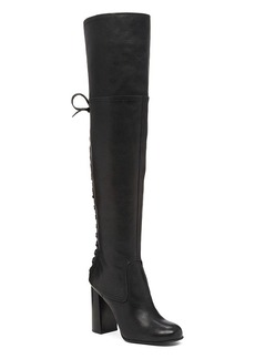 "Vince Camuto® ""Tolla"" Over-The-Knee Boots"