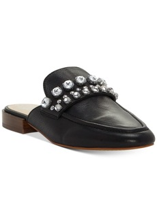 Vince Camuto Torlissi Gem Stone Mules Women's Shoes