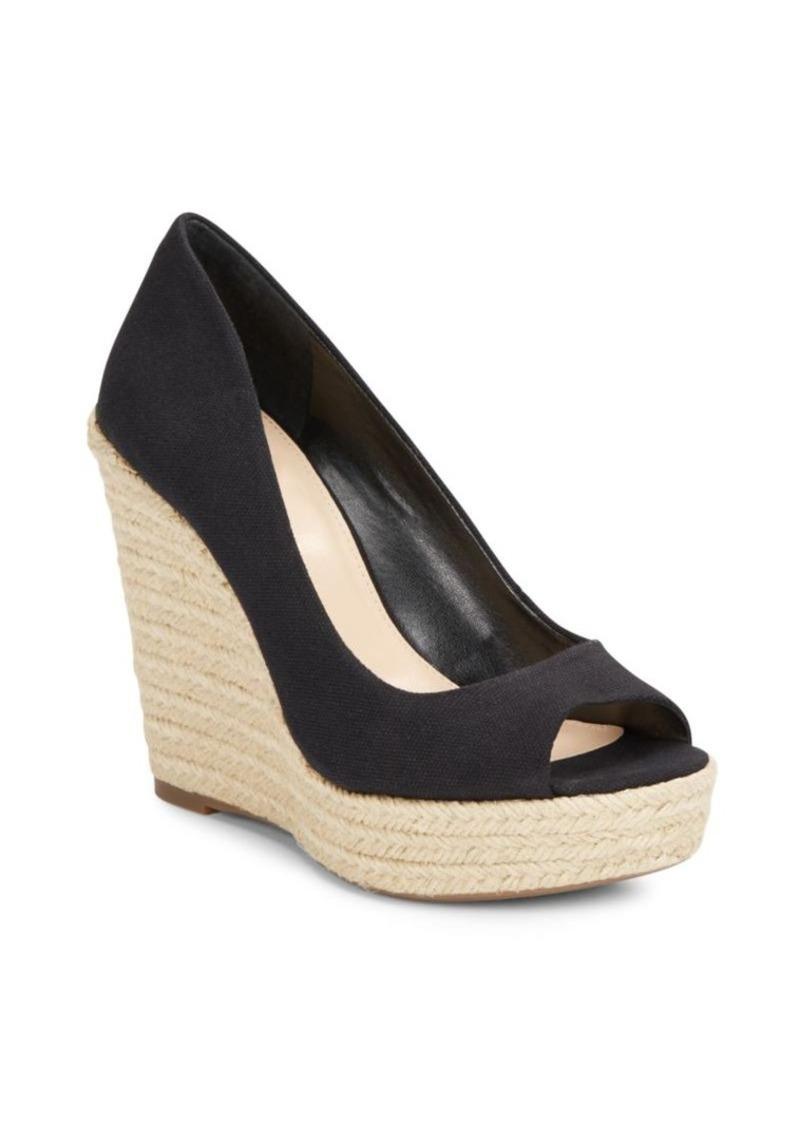 ca810486e87 Totsi Espadrille Wedge Sandals