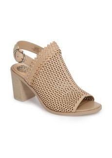 Vince Camuto Tricinda Block Heel Sandal (Women)