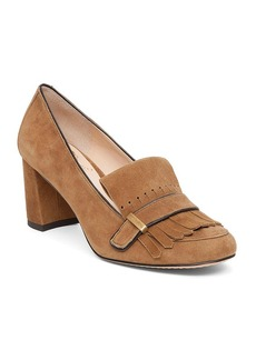 "Vince Camuto® ""Triss"" Tailored Heels"