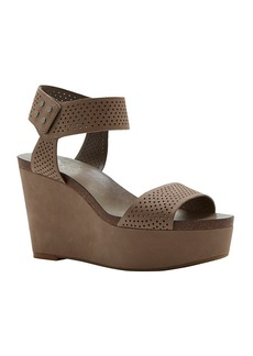 "Vince Camuto® ""Valamie"" Wedge Sandals"