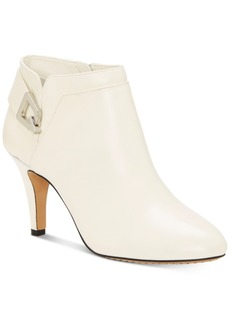 Vince Camuto Vernaya Shooties Women's Shoes