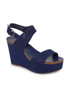 Vince Camuto Vessinta Platform Wedge (Women)