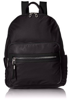 Vince Camuto Vince Camuto Acton Backpack Backpack