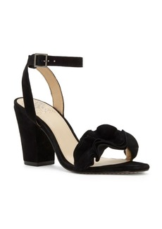 Vince Camuto Vinta Ruffle Sandals