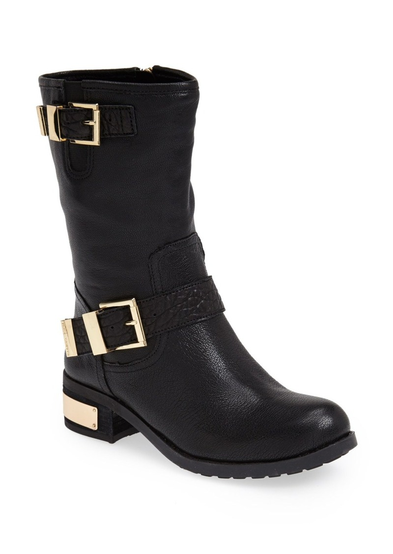 Vince Camuto Vince Camuto Walda Boot Women Shoes