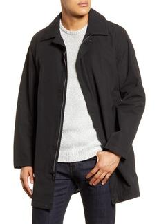 Vince Camuto Walker Jacket