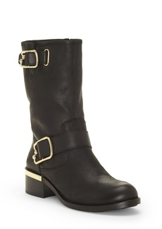 Vince Camuto Wantilla Boot (Women)