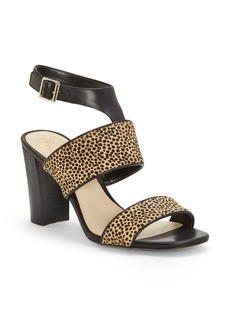 Vince Camuto Warma Slingback Sandal (Women)