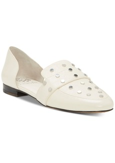 Vince Camuto Wenerly Flats Women's Shoes