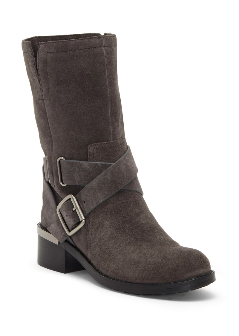 Vince Camuto Wethima Engineer Boot (Women)