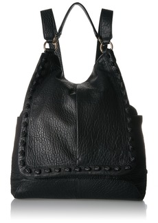 Vince Camuto Women's Axmin Backpack