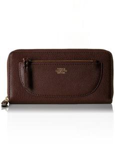 Vince Camuto Women's Ayla Wallet