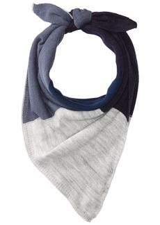 Vince Camuto Women's Bauhaus Knit Bandana